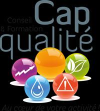 Cap Qualité, Conseil, Audit, Formation