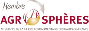 membre-agrospheres-980x340